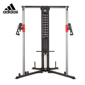 Adidas Sports Rig ADBE10360