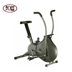 Air Bike SPR WB660