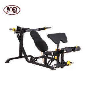 BK 3019 Multi Function Bench