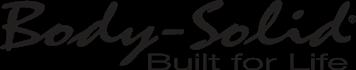Body Solid Logo