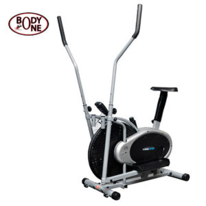 Body Strider Seated ORB 2000S