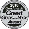 Great Gear Logo