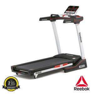 Jet 100 Treadmill 2 1