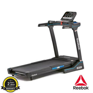 Jet 300 Treadmill 3 1