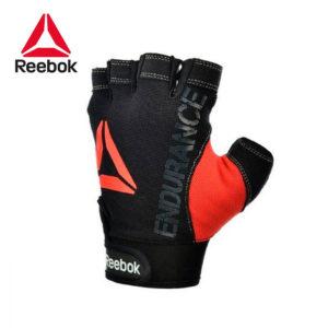 Mens Training Strength Glove M RAGB 11235GR