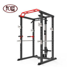 Power Cage R 101L