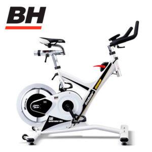 Spin Bike BH H 960B