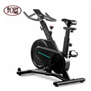 Spin Bike Q 200