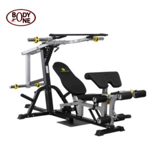 Total Bench BX 308