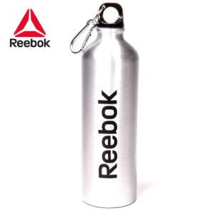 Water Bottle Carabiner Reebok A75AL