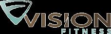 vision fitness logo