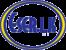 ESER.LK-Logo
