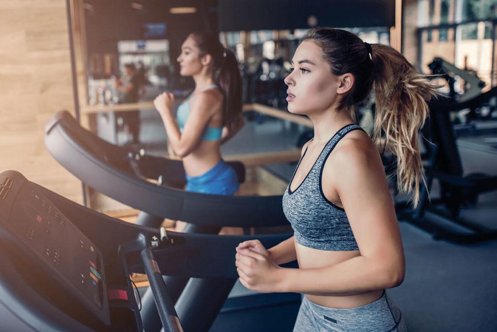 treadmills prices in Sri Lanka