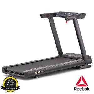 FR 30 Treadmill 1 1