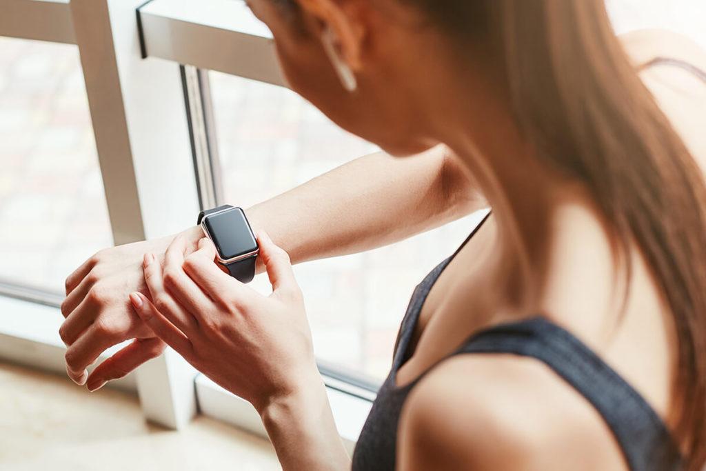 Home Gym and Save Time