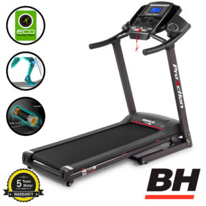 Treadmill G 6487.jpg