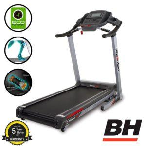 Treadmill G 6586 1
